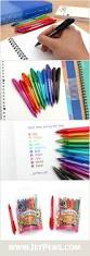 paper mate earth write pencils 419 best office supplies images on pinterest office supplies the new paper mate inkjoy mini ballpoint pen sets are easy to toss into a bag