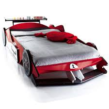 boys and girls bed 2014 super cars model children bed high quality boys and girls