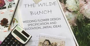 wedding flowers budget maximising your wedding flower budget the wilde bunch wedding
