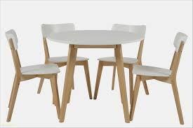 chaises cuisine bois fabricant de chaises de cuisine fauteuil chaise