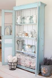 1279 best chic images on pinterest painted furniture candles