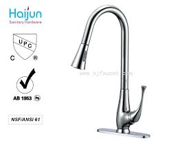 kitchen faucet not working faucet design bathroom sink parts names faucets suppliers and