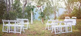 port douglas wedding arches wedding u0026 ceremony hire