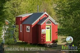 story tiny house mortgage free go off grid cheap idolza