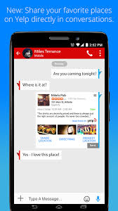 verizon messages android apps on play