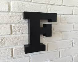 home decor letters wall decor large metal letters for wall decor for home metal wall