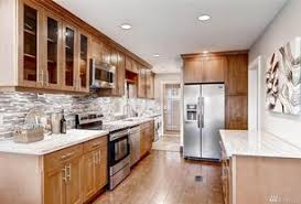 Kitchen Designs Ideas Pictures by Kitchen Design Pics Kitchen Design Ideas Buyessaypapersonline Xyz