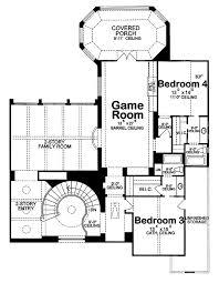 amazing floor plans 41 best prospective house plans images on architecture