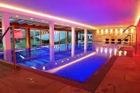 kitzbühel hotel kitzhof mountain design resort u2013 fat lady says