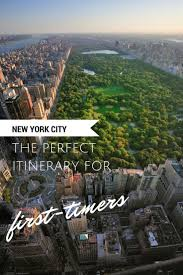 1842 best your new york images on pinterest places cities and