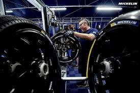 circuit tyres michelin motorsport