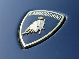 logo lamborghini vector ламборджини векторный логотип блог отзывы фотографии
