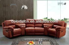 Leather Electric Recliner Sofa Electric Reclining Sofa Parts Thecreativescientist