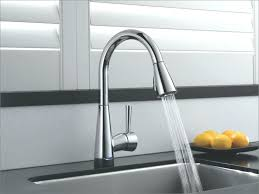 rate kitchen faucets kitchen faucet flow rate 100 images choosing the appropriate