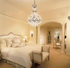bedroom chandelier ideas bedroom chandeliers cheap for lighting info with inexpensive also