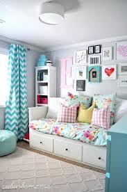 pink rugs for bedroom u2013 iocb info