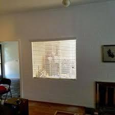 Blinds Ca Coupon P U0026 J Custom Window Coverings 101 Photos U0026 46 Reviews Shades