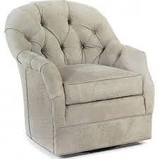 Leathercraft Sofas Shop For Leathercraft Furniture At Carolina Rustica
