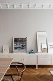 Ikea Ps 2017 Storage Unit Ikea U0027ps U0027 Cabinets U2026 Pinteres U2026