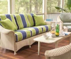 The Best Patio Furniture by The Best Materials For Outdoor Furniture