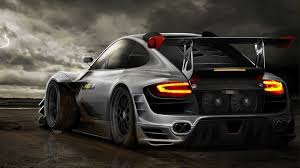 tuned cars tuned cars wallpaper 52dazhew gallery