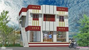 floor shops feet kerala home design plans building plans online