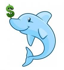 Ebay Spreadsheet Why My Inventory Spreadsheet Is A Lifesaver Ebay Process