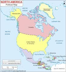 map usa central america map usa central america wall hd 2018