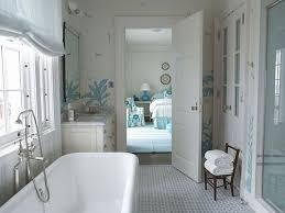 Beautiful Bathroom Designs Beautiful Bathroom Ideas From Pearl Baths Prettiest Bathroom