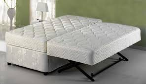 Pop Up Trundle Daybed Trundle Bed Day Bed By Day And Pop Up Trundle Beds By