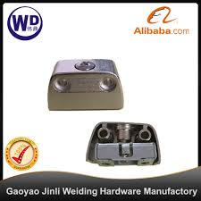 Bed Frame Connection Hardware Furniture Joint Connector Furniture Joint Connector Suppliers And