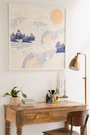 Art Home 84 Best Home Entrance Styling Images On Pinterest Live