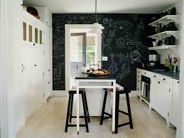 chalkboard paint ideas kitchen chalkboard paint ideas kitchen style with open shelf