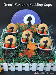 great halloween party ideas great pumpkin party party pinching