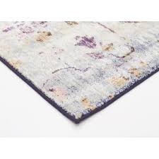 Pastel Area Rugs by Florence Stunning Designer Pastel Floor Rugs Free Shipping