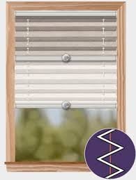 Rv Mini Blinds Rv Day Night Shades Parts Diy Blind Repair Fixmyblinds Com