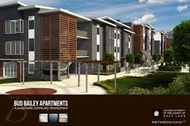 Home Design Utah County Brickgate Apartments Murray Utah Bjyoho Com