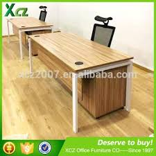 Executive Office Desk For Sale Small Executive Office Desks Commercial Wooden Luxury Small