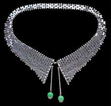 collar necklace sale images 114 best jakob bengel jewelry 1873 1921 was a locksmith who jpg