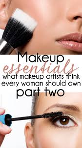 i need a makeup artist makeup essentials must haves from makeup artists part 2 15