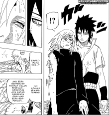 sasuke and sakura sasusaku analysis sasuke and relationship complete analysis