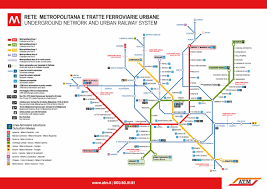 Metro Property Maps rome metro map pdf google search places i u0027d like to go