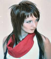 best 25 funky long hairstyles ideas on pinterest braided