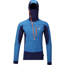 mammut eiswand light zip pullover mountain equipment eclipse half zip hoodie mens ltocezip new