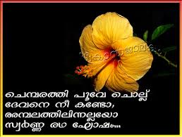 Famous Quotes About Lost Love by Lost Love Quotes In Malayalam Malayalam Quotes About Friendshiop
