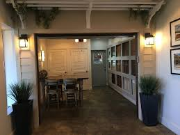 Overhead Door Of Clearwater Visit Our Showroom Banko Overhead Doors