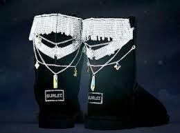 ugg boots australia made in china australian ugg boots go upmarket inside retail