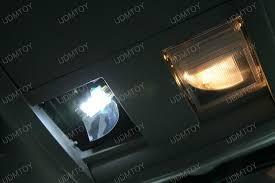 Led Light For Car Interior Car Interior Light Package Ijdmtoy Blog For Automotive Lighting