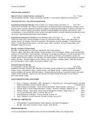sample resume of a hotel housekeeper custom college essay writers