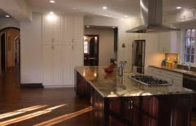 Kitchen Sink St Louis by Blooming Led Under Cabinet With Farmhouse Kitchen Sink Underlight